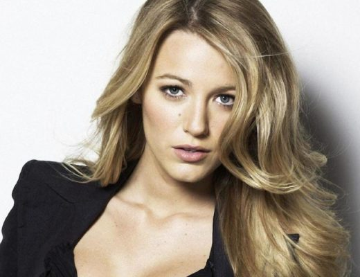 1398877029Blake-Lively-Wallpaper-2013-4.jpg-4