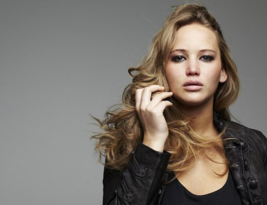 1398877251jennifer-lawrence-hd-4.jpg-4