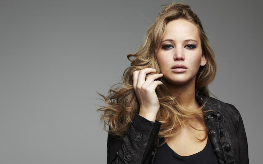 1398877251jennifer-lawrence-hd-5.jpg-5