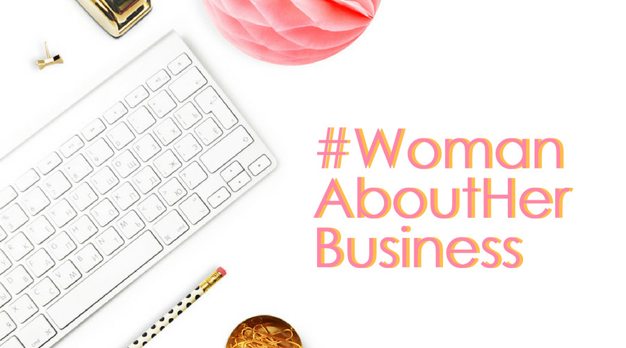 1482170902WomanAboutHerBusiness20Slider.png-2